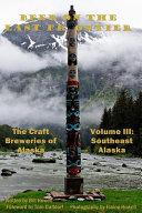 Southeast Alaska (Vol 3)