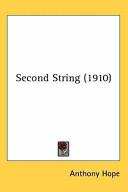 Second String (1910)