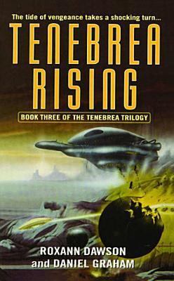 Tenebrea Rising PDF