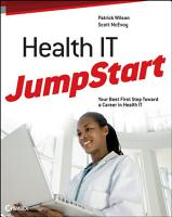 Health IT JumpStart PDF