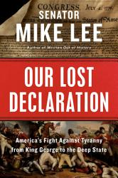 Our Lost Declaration Book PDF