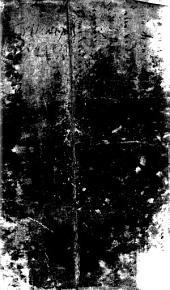 TriumphWagen Antimonii, Fratris Basilii Valentini, Benedicter Ordens: Allen, so den grund suchen der uhralten Medicin, Auch zu der Hermetischen Philosophy beliebnis tragen