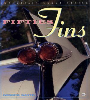 Fifties Fins PDF
