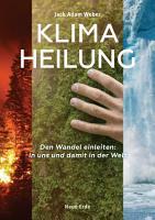 Klima Heilung PDF