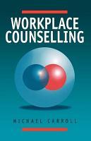 Workplace Counselling PDF