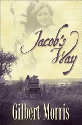 Jacob's Way