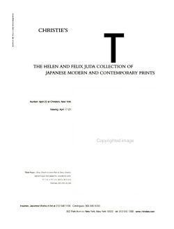 On Paper PDF
