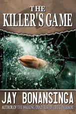 The Killer s Game PDF