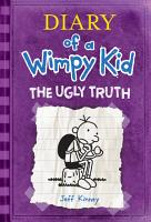 The Ugly Truth PDF