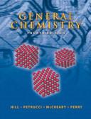 General Chemistry Mit Cd Rom  Book PDF