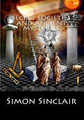 Secret Societies and Ancient Mysteries