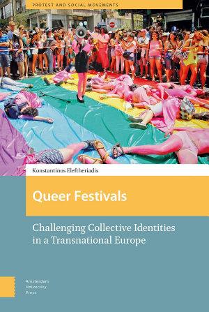 Queer Festivals PDF