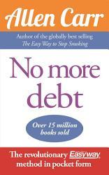 No More Debt PDF