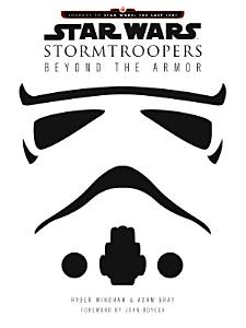 Star Wars Stormtroopers PDF