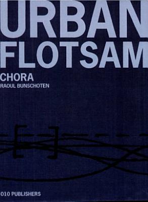 Urban Flotsam PDF