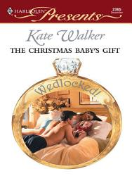 The Christmas Baby S Gift Book PDF