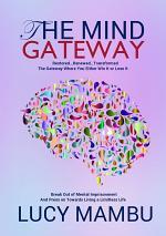 The Mind Gateway