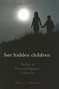 Her Hidden Children PDF
