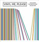 Download Vinyl Me  Please Book