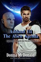 Ashland 297 PDF