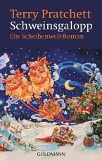 Schweinsgalopp PDF
