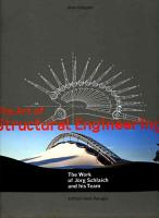 The Art of Structural Engineering PDF