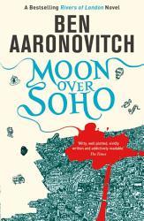 Moon Over Soho Book PDF