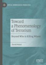 Toward a Phenomenology of Terrorism