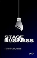 Download Stage Business Book