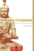 Bodhisattva of Compassion PDF