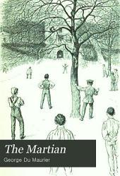 The Martian: A Novel, Volume 1