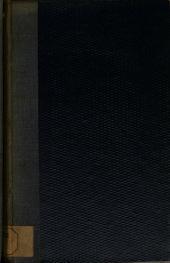 De regio Persarum principatu libri tres ... indices tres ...