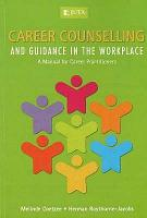 Career Counselling and Guidance in the Workplace PDF