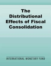The Distributional Effects of Fiscal Consolidation