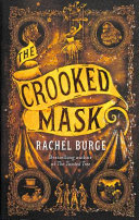 Download The Crooked Mask Book