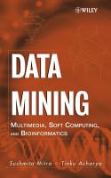Data Mining PDF