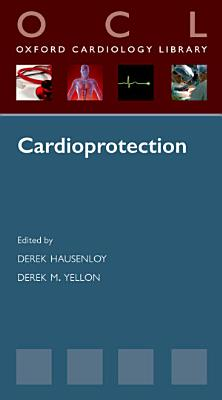 Cardioprotection