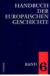 Europa im Zeitalter der Nationalstaaten und europ  ische Weltpolitik bis zum ersten Weltkrieg PDF