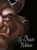 BEAUTY AND THE BEAST  The Beast Within PDF