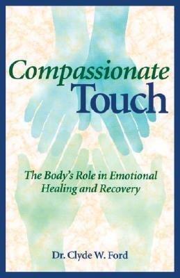 Compassionate Touch PDF