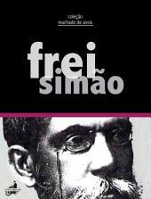Frei Simão