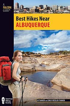 Best Hikes Near Albuquerque PDF