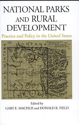 National Parks and Rural Development PDF