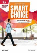 Smart Choice  Level 2 PDF