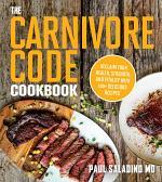 The Carnivore Code Cookbook