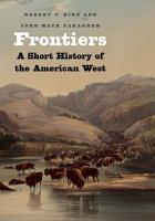 Frontiers PDF