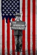 The American Holocaust Book PDF