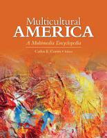 Multicultural America PDF