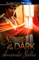Secrets of the Dark PDF