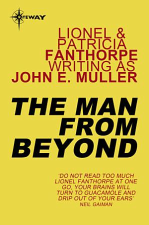 The Man From Beyond PDF